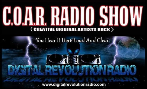 digitalrevolutionradio