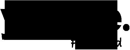 yuplife_logo